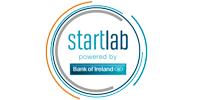 startlab