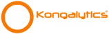Kongalytics