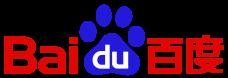 228px-Baidu